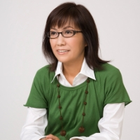 【シリーズ・この人に聞く!第64回】「むくわれない生き方」を変える精神科医 香山 リカさん