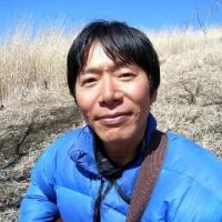 【シリーズ・この人に聞く!第42回】ヒマラヤ単独登頂を成し遂げた登山家・野外学校FOS代表 戸高雅史さん