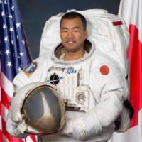 【シリーズ・この人に聞く!第25回】人間的品格をもつ、宇宙飛行士 野口聡一さん