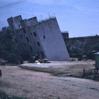 新潟地震から50年