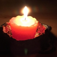 3.11 祈りと未来への灯火