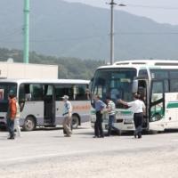 【遺構と記憶】被災地を目指す人たち(3)北海道新幹線開通で