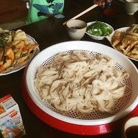 福島のお米と野菜をおいしくいただいて思ったこと。