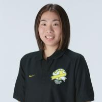 【シリーズ・この人に聞く!第40回】12歳で見つけた道を歩み続けるバスケットボールコーチ 大山妙子さん