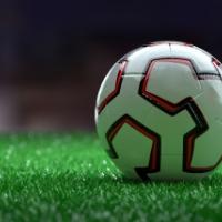 うちのアスペ君 Part15 ~サッカー~