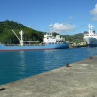 「硫黄島3島クルーズ」というイベントに参加してみた。(前編)【旅レポ】