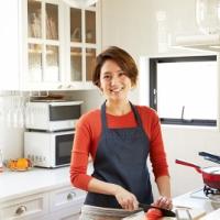 【シリーズ・この人に聞く!第169回】食育インストラクター・料理研究家 和田明日香さん