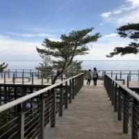 【復興支援ツアー2018レポート】復興に向き合う人との出会いや、自然の魅力を感じる旅 byバイキンマン