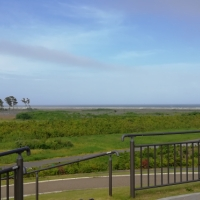 【復興支援ツアー2018レポート】東北の魅力に触れ、復興を学ぶ旅 by orangeoor18