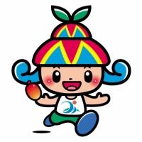 【ニッポンしまじま ゆるキャラ図鑑】 みーや (宮古島)