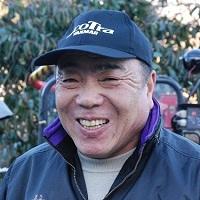 復興・再生・新生「2013年のことば」谷平安一さん