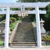神島、「恋人の聖地」を歩いてみる【旅レポ】