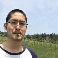 【シリーズ・この人に聞く!第139回】ハエトリグモ研究者 須黒達巳さん