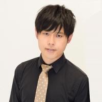 【シリーズ・この人に聞く!第173回】お笑い芸人 篠宮暁さん
