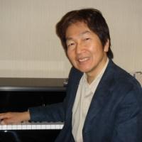 【シリーズ・この人に聞く!第23回】哲学者・ジャズピアニスト 土屋賢二さん