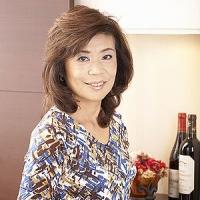【シリーズ・この人に聞く!第63回】日本食を海外へ広める料理研究家 山田 玲子さん