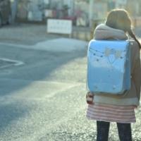 必要?GPSによる子供の見守り。