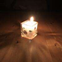 3.11 7年目の灯火