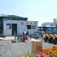 【島旅アイテム】レンタバイク
