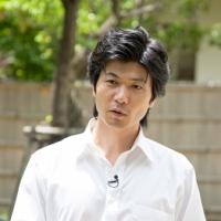 【シリーズ・この人に聞く!第66回】「ふんばろう東日本支援プロジェクト」を主宰する、心理学者であり哲学者 西條剛央さん