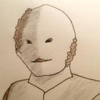 【終戦から20数年の時代、SFに描かれた空気感】ウルトラセブン「スペル星人」