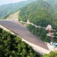 日本全国に数多く存在する耐震性が懸念されるダムについて