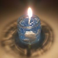 3.11 東日本大震災から10年の月日が経ちました