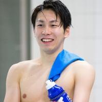 【シリーズ・この人に聞く!第126回】メダルへの期待が高まる競泳パラリンピアン 山田拓朗さん