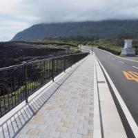【GW島旅レポート】憧れの島、青ヶ島に上陸! Vol.3