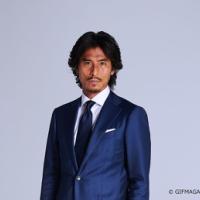 【シリーズ・この人に聞く!第182回】元日本代表プロサッカー選手 中澤佑二さん