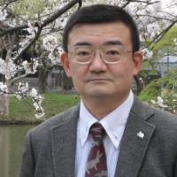 【シリーズ・この人に聞く!第90回】中国思想を熟知する「論語」の達人 小島毅さん