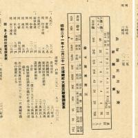 南海大震災記録写真帖(3)