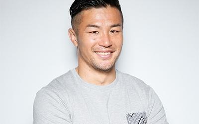 【シリーズ・この人に聞く!第125回】ラグビー全日本元主将「なんのために勝つのか。」著者 廣瀬俊朗さん