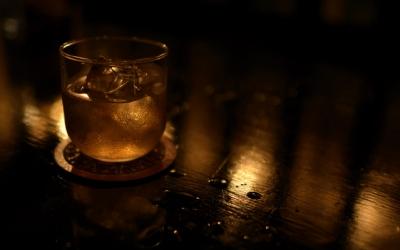 お酒を飲んで酔いがさめるのはいつ?