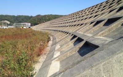 東日本大震災・復興支援リポート 被災地・田老への小さな旅(2)
