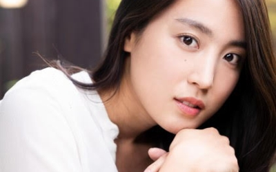 【シリーズ・この人に聞く!第157回】女優 鳴神綾香さん