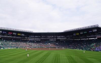 『東邦の奇跡』再び?これだから野球はおもしろい ~愛知県秋季大会・準々決勝