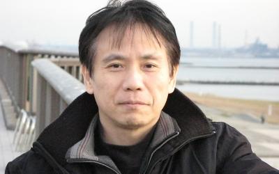 【シリーズ・この人に聞く!第97回】中学受験ビジネスの実態に迫るジャーナリスト 横田増生さん