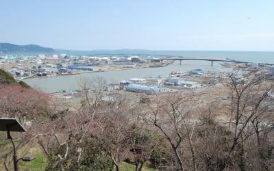 【復興支援ツアー2013】石巻から女川へ。社員8人が感じたこと