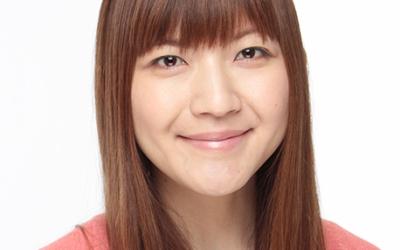【シリーズ・この人に聞く!第88回】パワーストーンも製造販売する大女占い師 池田弥加さん