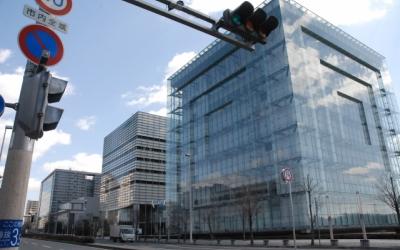 亡くなった人たちの無念を追体験する場所。人と防災未来センター【神戸市】