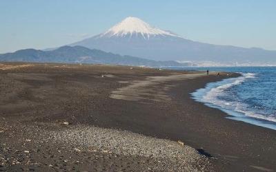 【静岡県側・富士山山開き】一度は挑戦してみたいゼロからの登山!