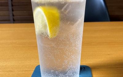 家飲み充実大作戦2 ~夏の冷たいお酒~