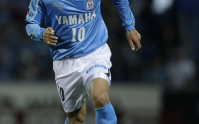 山田大記・・・世界レベルで必要になる攻守の力 【サッカー日本代表候補・選手名鑑】