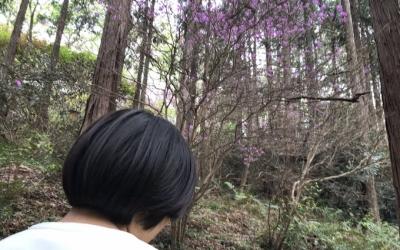 自閉っ子の爪切り問題 ~傾向と対策編~