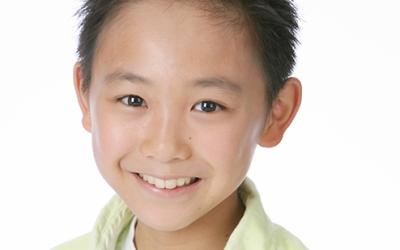 【シリーズ・この人に聞く!第21回】大人顔負けの演技派俳優 須賀健太くん