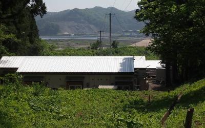 【写真記事】大槌町のいま ~2014年5月31日~