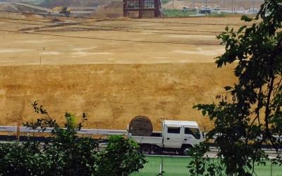 [21世紀 日本の風景]南三陸防災庁舎のいま