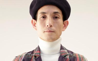 【シリーズ・この人に聞く!第144回】お笑い芸人 矢部太郎さん