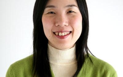 【シリーズ・この人に聞く!第143回】絵本作家 銅版画家 田中清代さん